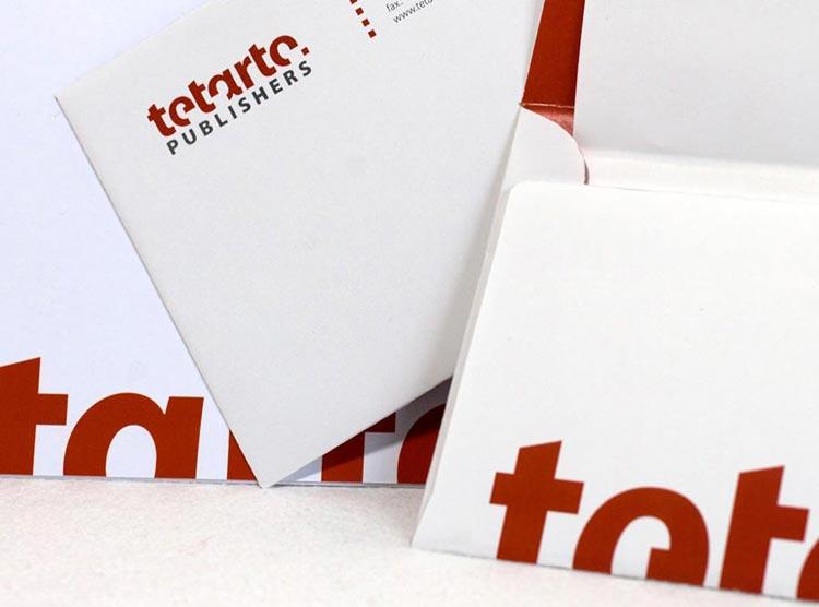 Graphic Design Portfolio, Showcase, Work Samples | NO IDEA studio